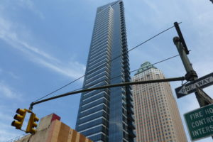 785th Eight Avenue - Gem srl