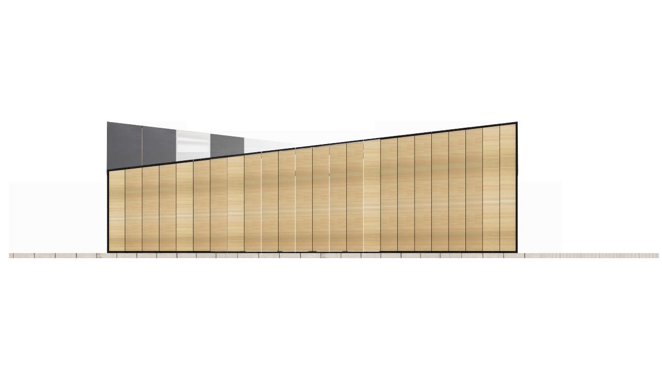 Mura Mura - Azienda Agricola Biologica - Soluzione 5 - Gem srl