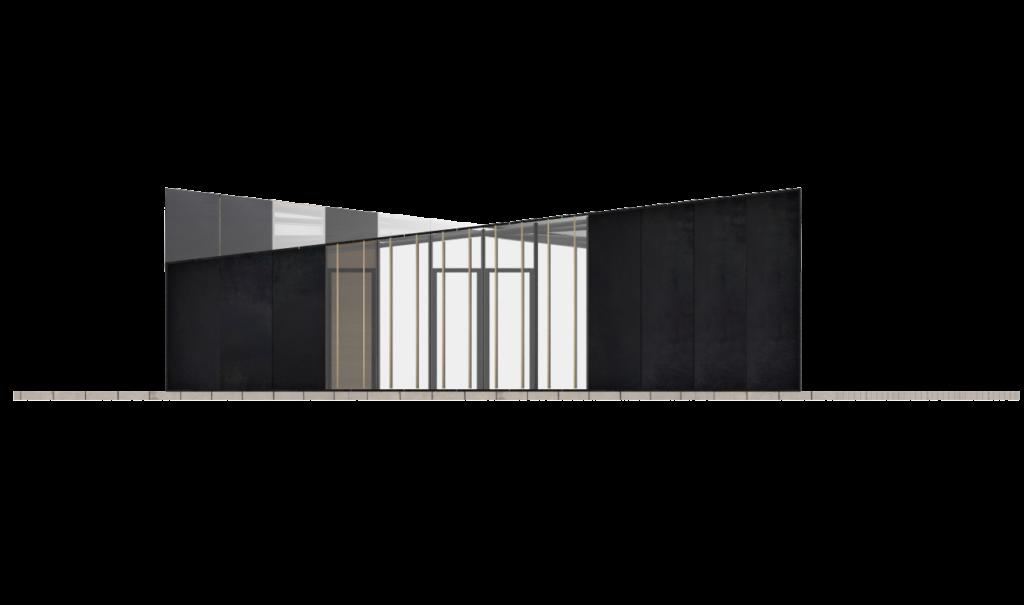 Mura Mura - Azienda Agricola Biologica - Soluzione 4 - Gem srl
